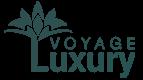 voyage_l_2.png